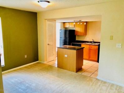 1810 NW 23RD Blvd UNIT 243, Gainesville, FL 32605 - #: 955091