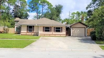 4151 Tobin Dr, Jacksonville, FL 32257 - #: 955094