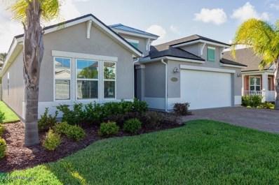 55 Ocean Cay Blvd, St Augustine, FL 32080 - #: 955104