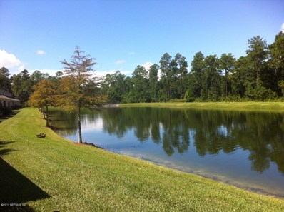 5969 Pavilion Dr, Jacksonville, FL 32258 - #: 955106