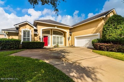 3544 W Waterchase Way, Jacksonville, FL 32224 - MLS#: 955111