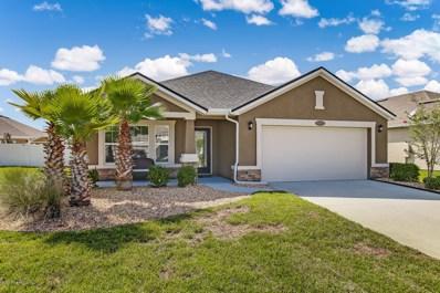 16034 Willow Bluff Ct, Jacksonville, FL 32218 - #: 955113