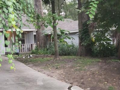 7611 Hare Ave, Jacksonville, FL 32211 - #: 955114