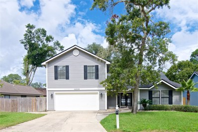 12239 High Laurel Dr, Jacksonville, FL 32225 - #: 955115