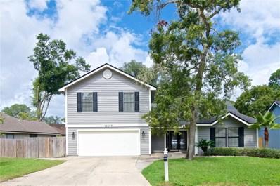 12239 High Laurel Dr, Jacksonville, FL 32225 - #: 955115