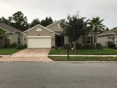15946 Baxter Creek Dr, Jacksonville, FL 32218 - #: 955138