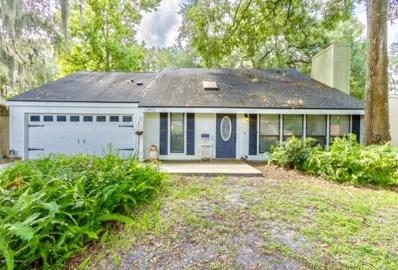 11472 Sweet Cherry Ln S, Jacksonville, FL 32225 - #: 955141