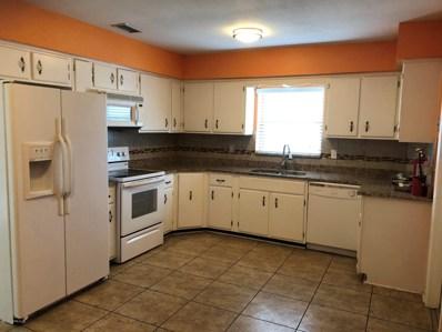 3214 Red Oak Dr, Jacksonville, FL 32277 - #: 955148