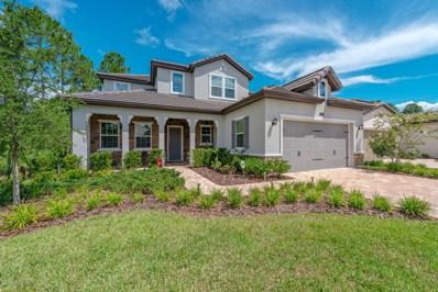 3112 Montilla Dr, Jacksonville, FL 32246 - MLS#: 955151