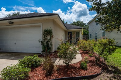 3425 Pebble Sand Ln, Orange Park, FL 32065 - #: 955164