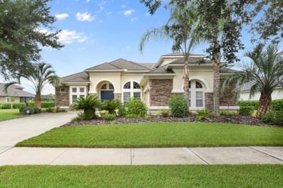 14562 Starbuck Springs Way, Jacksonville, FL 32258 - #: 955177