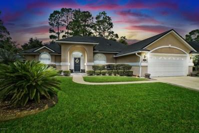 645 Grand Parke Dr, St Johns, FL 32259 - #: 955182