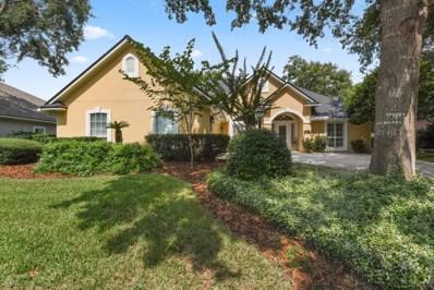 13499 Aquiline Rd, Jacksonville, FL 32224 - MLS#: 955190