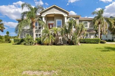 7213 Ramoth Dr, Jacksonville, FL 32226 - MLS#: 955191