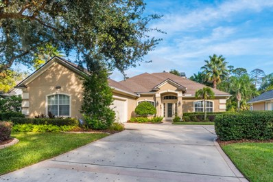 1253 Queens Island Ct, Jacksonville, FL 32225 - #: 955193