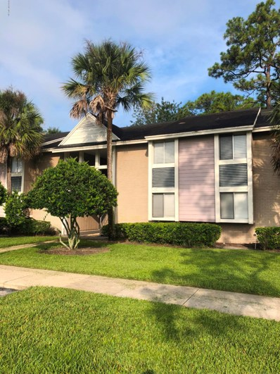 8880 Old Kings Rd S UNIT 12, Jacksonville, FL 32257 - #: 955195