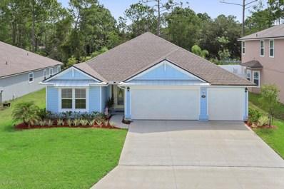 89 Lost Lake Dr, St Augustine, FL 32086 - #: 955198