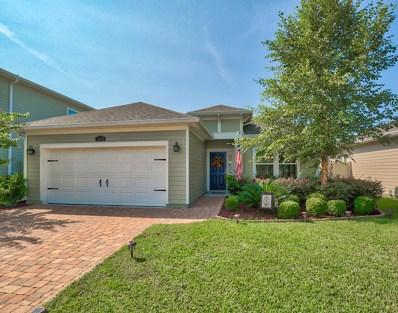 10134 Bedford Lakes Ct, Jacksonville, FL 32222 - #: 955201