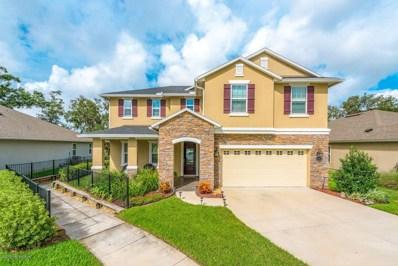 13118 Christine Marie Ct, Jacksonville, FL 32225 - #: 955202
