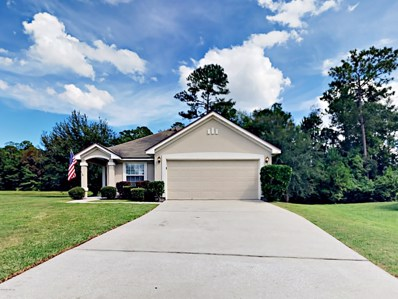 1104 Cherry Point Way, Jacksonville, FL 32218 - #: 955205