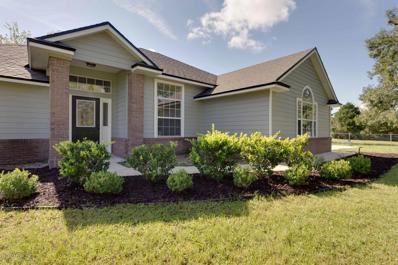 2821 Seminole Village Dr, Middleburg, FL 32068 - #: 955211