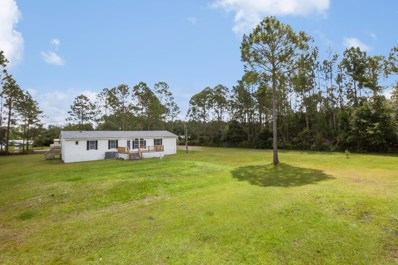 2516 Cosmos Ave, Middleburg, FL 32068 - MLS#: 955212