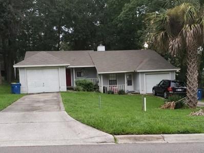 7625 Hare Ave, Jacksonville, FL 32211 - #: 955215