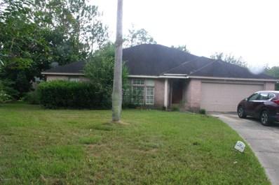 9038 Prosperity Lake Dr, Jacksonville, FL 32244 - #: 955230