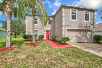 2217 Pierce Arrow Dr, Jacksonville, FL 32246 - #: 955239