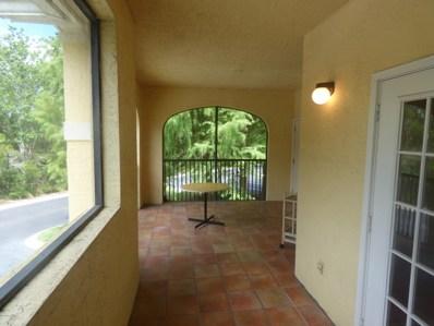 1321 Vista Cove Rd, St Augustine, FL 32084 - #: 955241