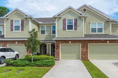6853 Roundleaf Dr, Jacksonville, FL 32258 - MLS#: 955244