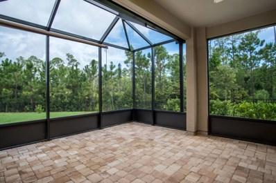 187 Wood Meadow Way, Ponte Vedra, FL 32081 - #: 955249