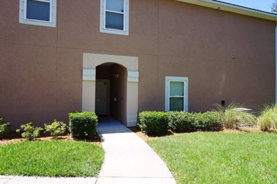 13785 Herons Landing Way UNIT 2-1, Jacksonville, FL 32224 - #: 955250