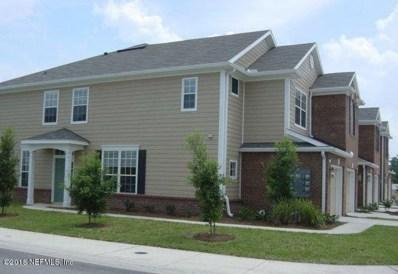 4168 Crownwood Dr, Jacksonville, FL 32216 - MLS#: 955254