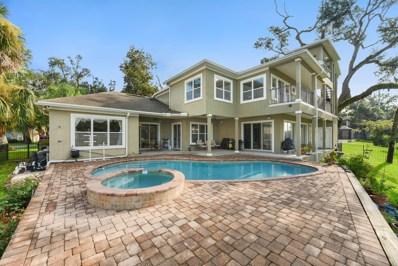 Neptune Beach, FL home for sale located at 1960 Tara Ct, Neptune Beach, FL 32266