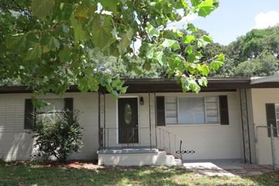 7027 Perke Dr, Jacksonville, FL 32210 - #: 955261