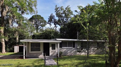 8903 6TH Ave, Jacksonville, FL 32208 - MLS#: 955264