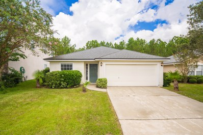 3128 Litchfield Dr, Orange Park, FL 32065 - #: 955265