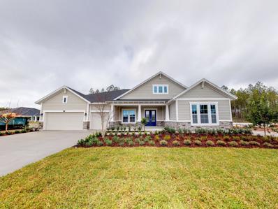 67 Clarendon Rd, St Johns, FL 32259 - #: 955269