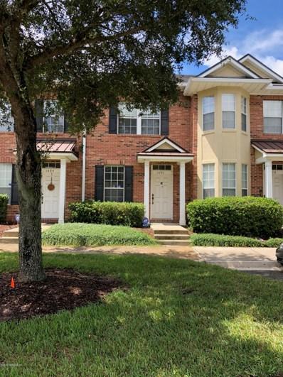 1496 Fieldview Dr, Jacksonville, FL 32225 - #: 955271
