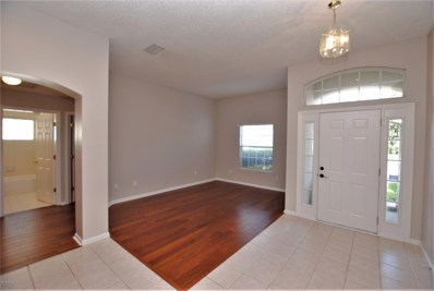 13972 N Spoonbill St, Jacksonville, FL 32224 - MLS#: 955274