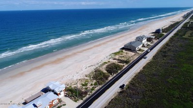 Ponte Vedra Beach, FL home for sale located at 2669 S Ponte Vedra Blvd, Ponte Vedra Beach, FL 32082