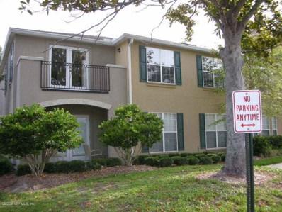 25 Jardin De Mer Pl UNIT #25, Jacksonville Beach, FL 32250 - MLS#: 955282