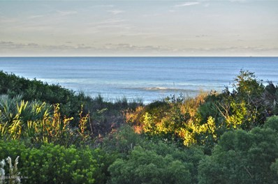 Ponte Vedra Beach, FL home for sale located at 120 S Serenata Dr UNIT 311, Ponte Vedra Beach, FL 32082