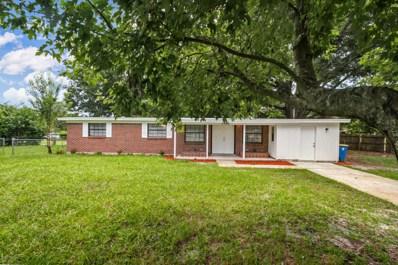 7720 N Lauderdale Dr, Jacksonville, FL 32277 - MLS#: 955307