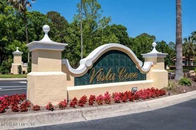 1215 Vista Cove Rd, St Augustine, FL 32084 - #: 955312