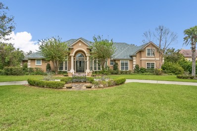 13803 Schooner Point Dr, Jacksonville, FL 32225 - #: 955315