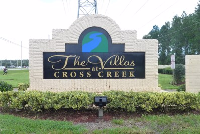 12279 Sondra Cove Trl N, Jacksonville, FL 32225 - #: 955318