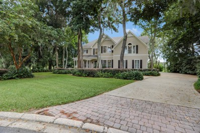 1695 Norton Hill Dr, Jacksonville, FL 32225 - #: 955321