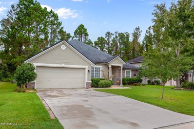 2228 Crystal Cove Dr, Green Cove Springs, FL 32043 - #: 955333